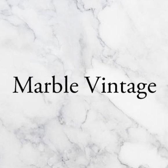 marblevintage